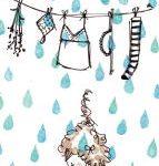 illust-raineyday1