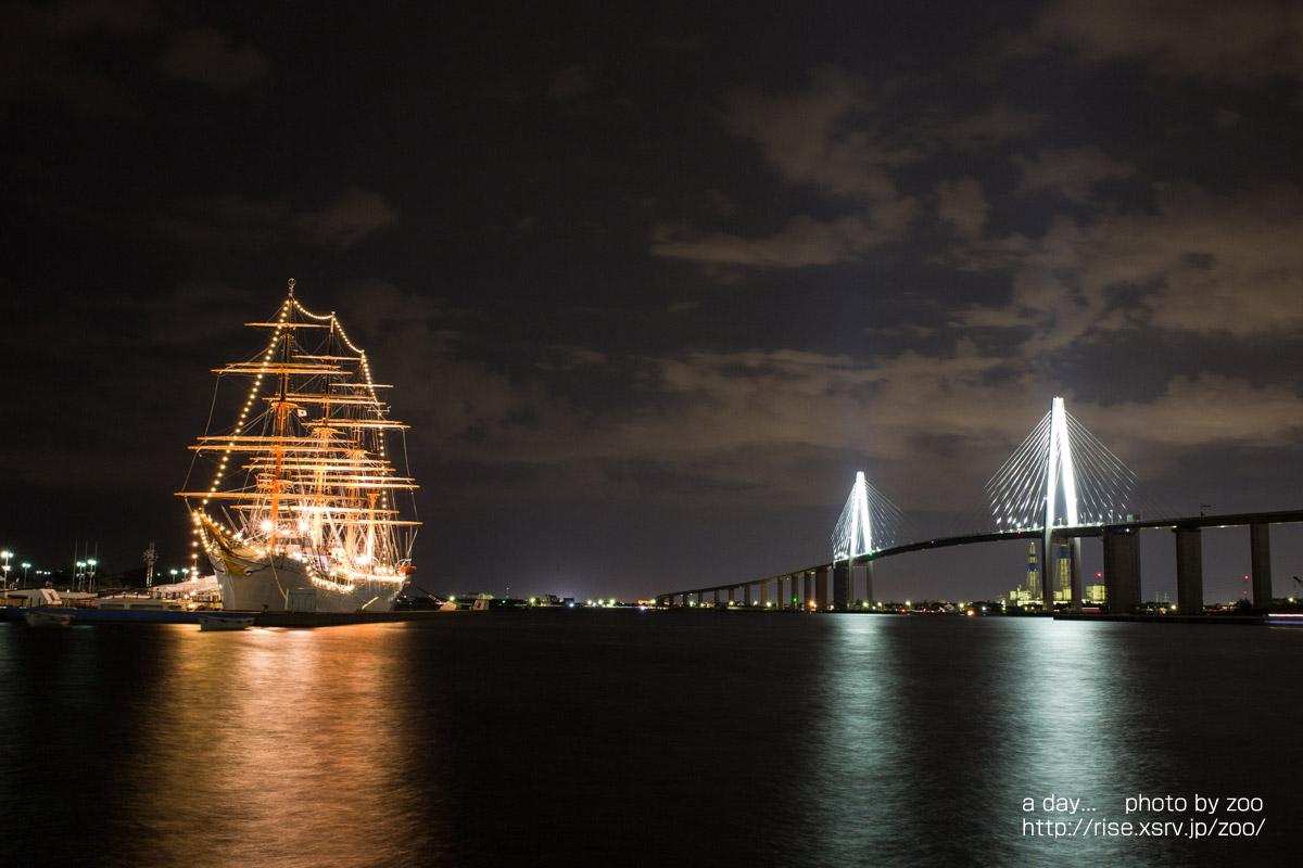 新湊大橋の画像 p1_31