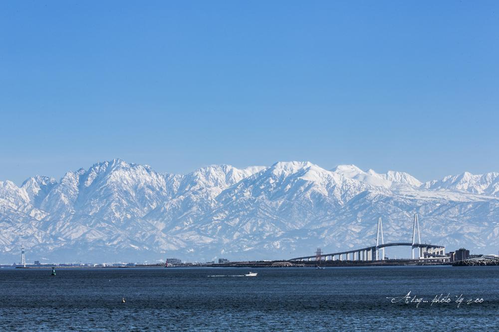 新湊大橋の画像 p1_28